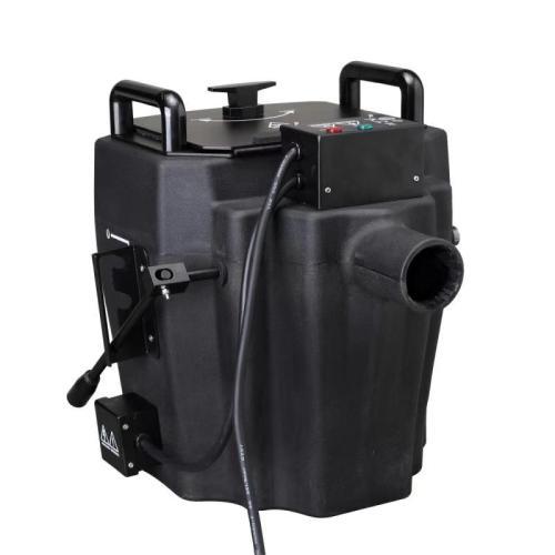 Stage Effect 3500W Dry Ice Fog Machine for Weddings
