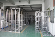 Suzhou Langlin hardware products Limited by Share Ltd