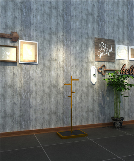 Customized Positive hanger rack for Clothing store