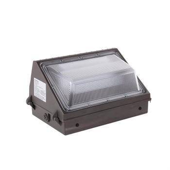 LED outdoor wall light 60w
