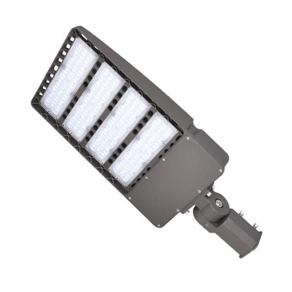 LED Industrial Street light