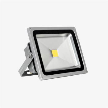 Factory price CE RoHs EMC high lumens led Industral flood light 50w outdoor