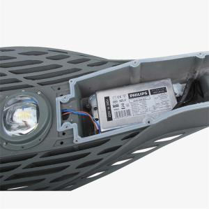 100w cobra head lamp Ip65 12000 lumen ac led Industral street light