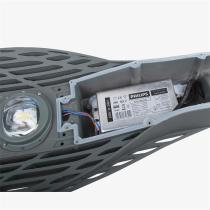 100w cobra head lamp Ip65 12000 lumen ac led Industral street light