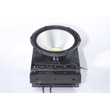 Industrial  600w-1500w LED High Bay light for outdoor lighting