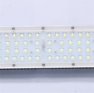 High brightness outdoor IP65 40w 50w 60w China SMD 3030 street light and flood light led modules