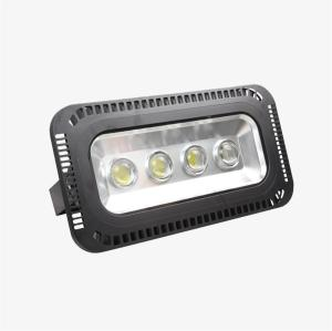 Led spot lamp 100w/150w/200w outdoor led flood light for garden road