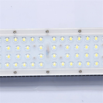 Multifunctional LED module 40w with high quality and efficiency