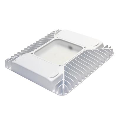 100w outdoor led gas station industrial explosion proof light for industrial lighting canada