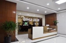 Zhongshan BIHUI Tecnología de iluminación limitada