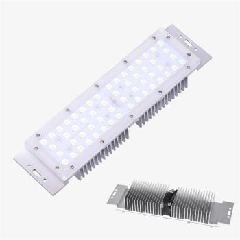Fabricado en China en el exterior de goluming 50wSMD3030LED module