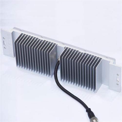 Fabricado en China en el exterior de 40w 50w 60w SMD3030LED module