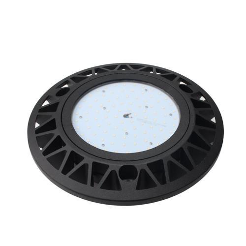 2019 nuevo diseño clase impermeable IP65 fábrica de productos de venta directa 80w Luces de jardín LED