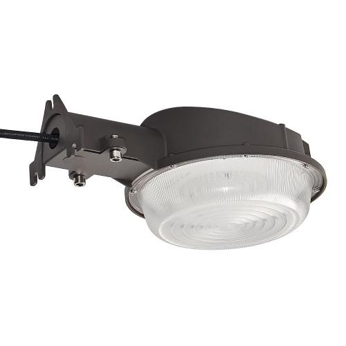120lm/W 35W luz de granero led al aire libre con garantía de cinco años