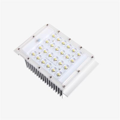 BIHUI good quality high lumen 2019 produtos de venda de alta qualidade modelo LED quadrado de 50w