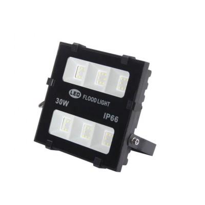 2019 novo produto 30w50w100w150w 200wOEMIP65 garantia de 2 anos para lâmpadas de iluminação led