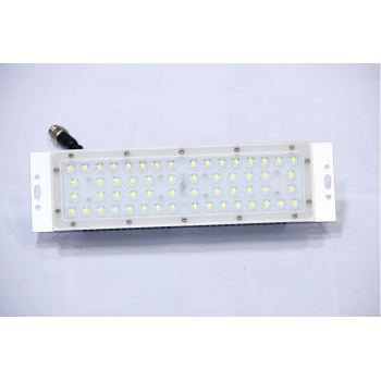 High Lumen low factory price Led Module  40w 50w 60w  in Zhongshan With 3 Years Warranty