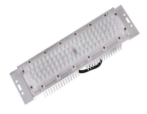 Zhongshan high lumen smd3030 40w 50w 60w módulo LED RGB para lámparas de crecimiento de plantas