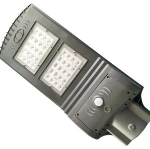 En 2019, la venta al por mayor de lámparas led de exterior de 20w, 40w, 60w
