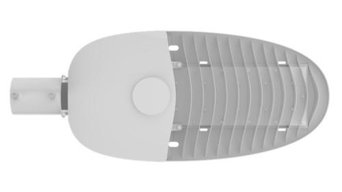 BIHUI 30w / 60w/ 80w / 100w / 150w /200w económicos a las luces led de control inteligente