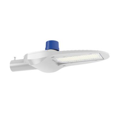 BIHUI 30w/60w/80w/100w/150w/200w orçamento controlo inteligente luzes led