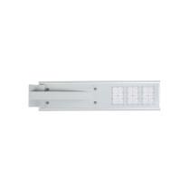 2019 new product hot selling 60 watt/90 watt/120 watt integrated LED solar street light