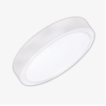 led ceiling light for indoor lighting