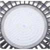 Industrial IP65 100W 150W 200W LED Hight Bay Light, High Bay Luminaires Heat Sink UFO Housing LED Low Bay