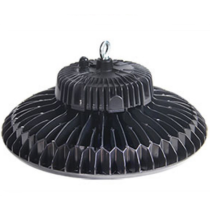Industrial High power factor 150W LED UFO high bay light for indoor lighting