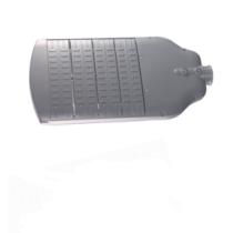 Industrial 200w LED street light for outdoor lighting brightening