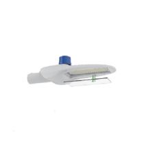 BIHUI 30w/60w/80w/100w/150w/200w economical led street light with Intelligent control