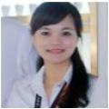 Renee Chen