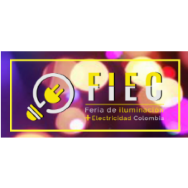 FIEC is coming!