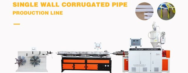 Plastic Pipe Making Machine, Plastic Recycling Machine, Plastic Pelletizing Machine