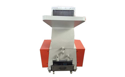 Waste Plastic Crusher  Claw Type for PVC, PP, PE, PET material