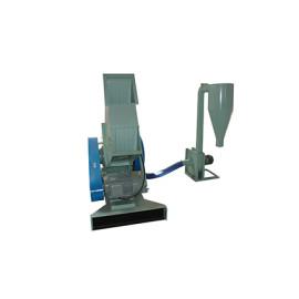SMF-400 plastic pulverizer machine