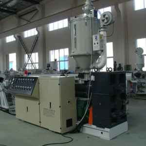 STG-U Type Plastic Hopper Dryer Machine