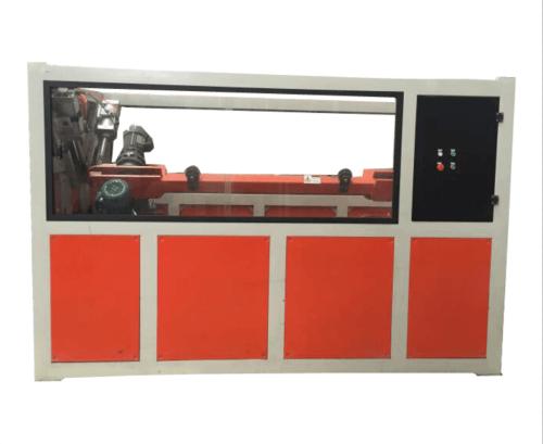 性价比最高的20~160mm全自动PVC管材挤出生产线