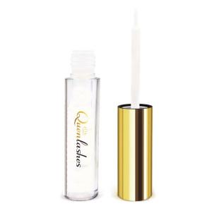 Transparent Remover Fast Dry Adhesive Eyelash Glue