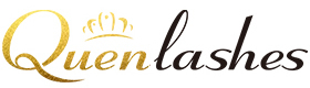 QUEN LASHES CO LTD.,