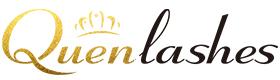 QUEN LASHES CO LTD.,