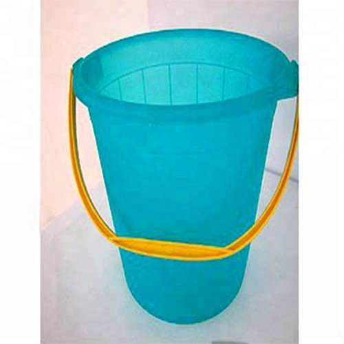 China taizhou Manufacturer product high precision professionally top quality design plastic bucket mould