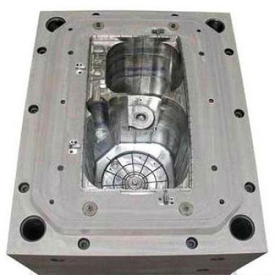 Good quality plastic keg injection mold