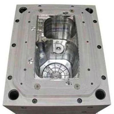 Good quality plastic keg injection mold