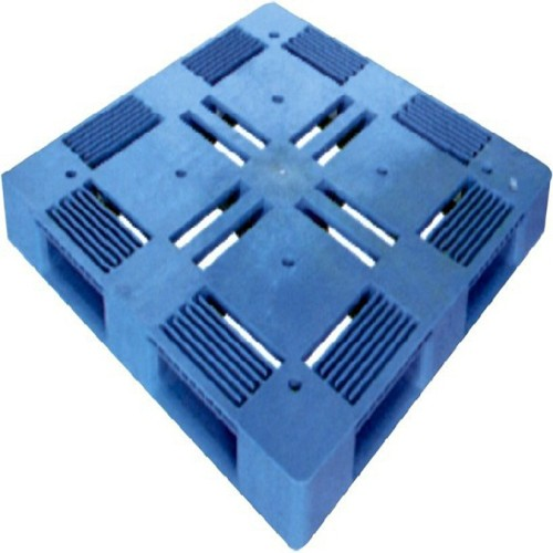 High quality plastic injection mold for car storagebox accessories