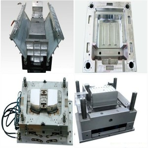 High quality kids chair plastic injection mould for daily necessities