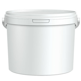 Factory Price Custom MakeTaizhou 3.6l 4l 5l 10l 20l 5 gallon Injection Plastic Bucket Mold
