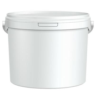 Factory Price Custom MakeTaizhou 3.6l 4l 5l 10l 20l 5 gallon Injection Plastic Bucket Mold