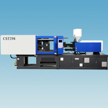 Costar 298 injection molding machine