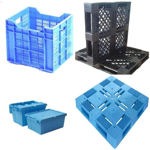 Wholesale mold factory price plastic injection beer container mold